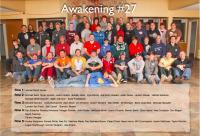 Awakening #027