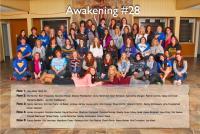 Awakening #028