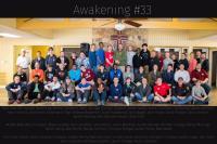 Awakening #033