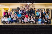 Awakening #034