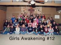 Awakening #012