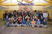 Awakening #021